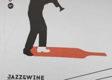 Jazz&Wine 2020