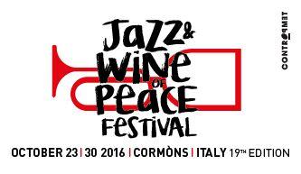 Jazz&Wine 2016