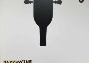 Jazz&Wine2017