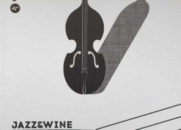 Jazz&Wine 2019